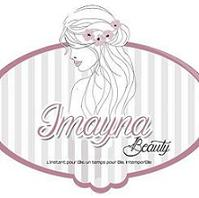Vistez la boutique Imayna beauty
