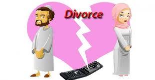 salam alikum je voudrais savoir si un homme se marie et vit avec sa femme mais narrive pas la pntrer les 2 sexes se touchent mais il narrive pas a - Consommer Mariage Islam